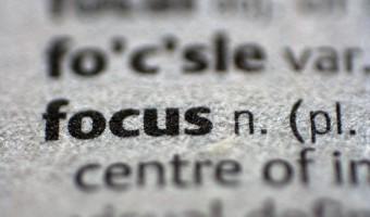 Nootropics for Focus