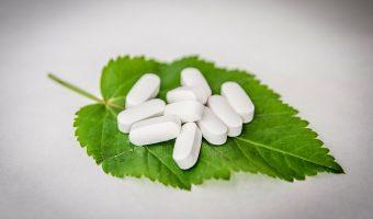 natural-drugs