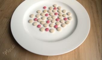 Are Nootropics Addictive?