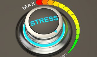 Tyrosine Review: The ULTIMATE Anti-Stress Nootropic?