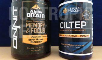 alpha-brain-vs-ciltep