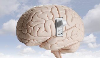 """NADH Review: Like an """"On"""" Switch for Brain Energy"""