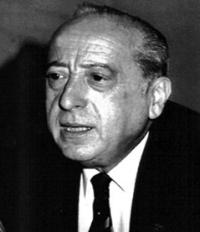Dr. C. E. Giurgea