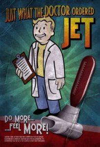 fallout-jet