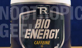 bio-energy-front