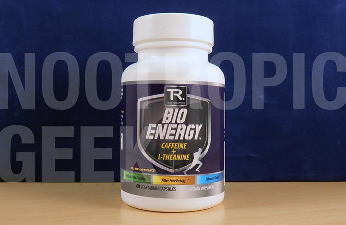 bio-energy-main