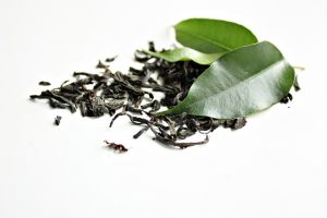 Green tea is on the OG nootropic herbs.