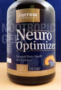 neuro-optimizer-front