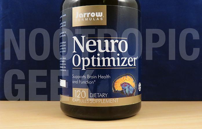 neuro-optimizer