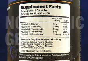 brainergy-supplement-facts