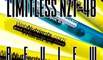 limitless real nzt-48 review