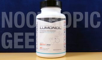 Lumonol-Main-1