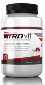 NITROvit-review