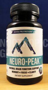 neuro-peak-front