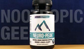 neuro-peak-main