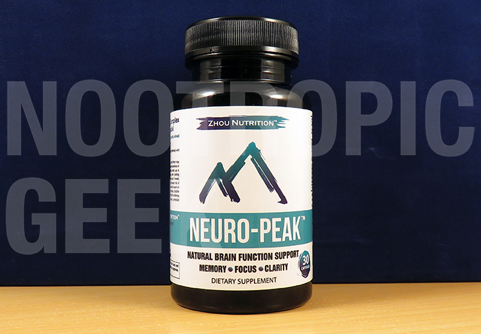 neuro-peak-main