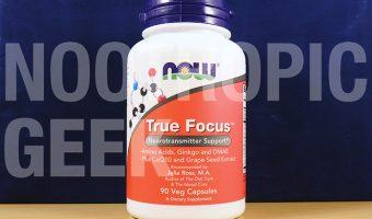 Now-True-Focus-Main