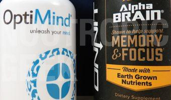 OPtimind-vs-alpha-brain