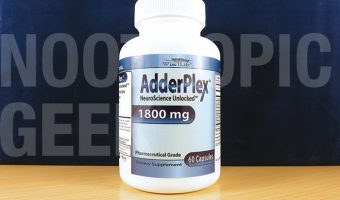 adderplex-main