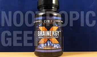 brainergy-main