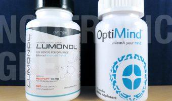 lumonol-vs-optimind-v1