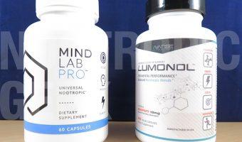 mind-lab-pro-vs-lumonol