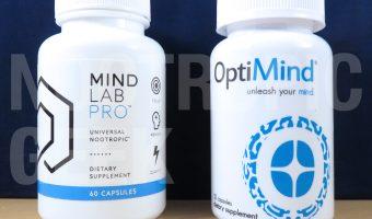 mind-lab-pro-vs-optimind-v2