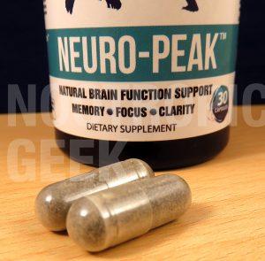 neuro-peak-capsules