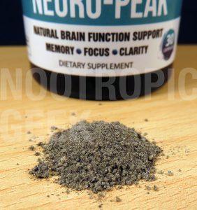 neuro-peak-capsules-open