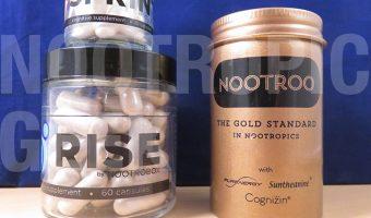nootrobox-vs_nootroo