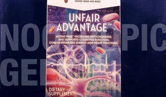 unfair-advantage-main-v2