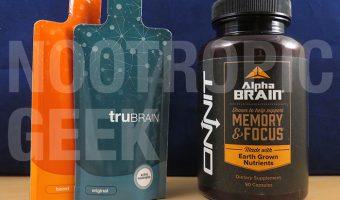 trubrain-vs-alpha-brain