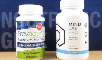 Prevagen-vs-mind-lab-pro