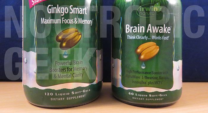 Amazon.com: Dr. Amen, BrainMD Health Brain & Memory Power