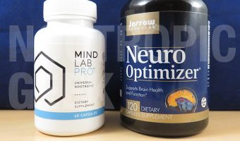 Mind Lab Pro vs. Neuro Optimizer