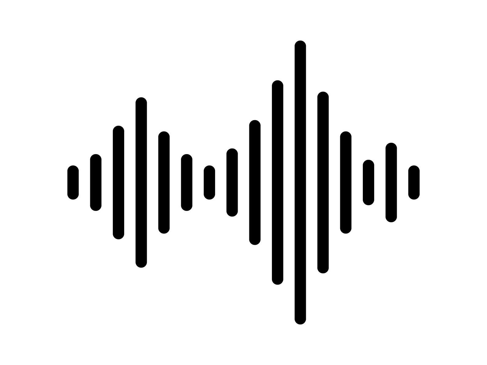 Binaural Beats Brain Waves The Digital Nootropic And