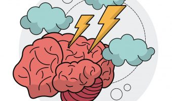 Sulbutiamine Review: Anti-Asthenic Drug Fights Low Energy & Social Anxiety