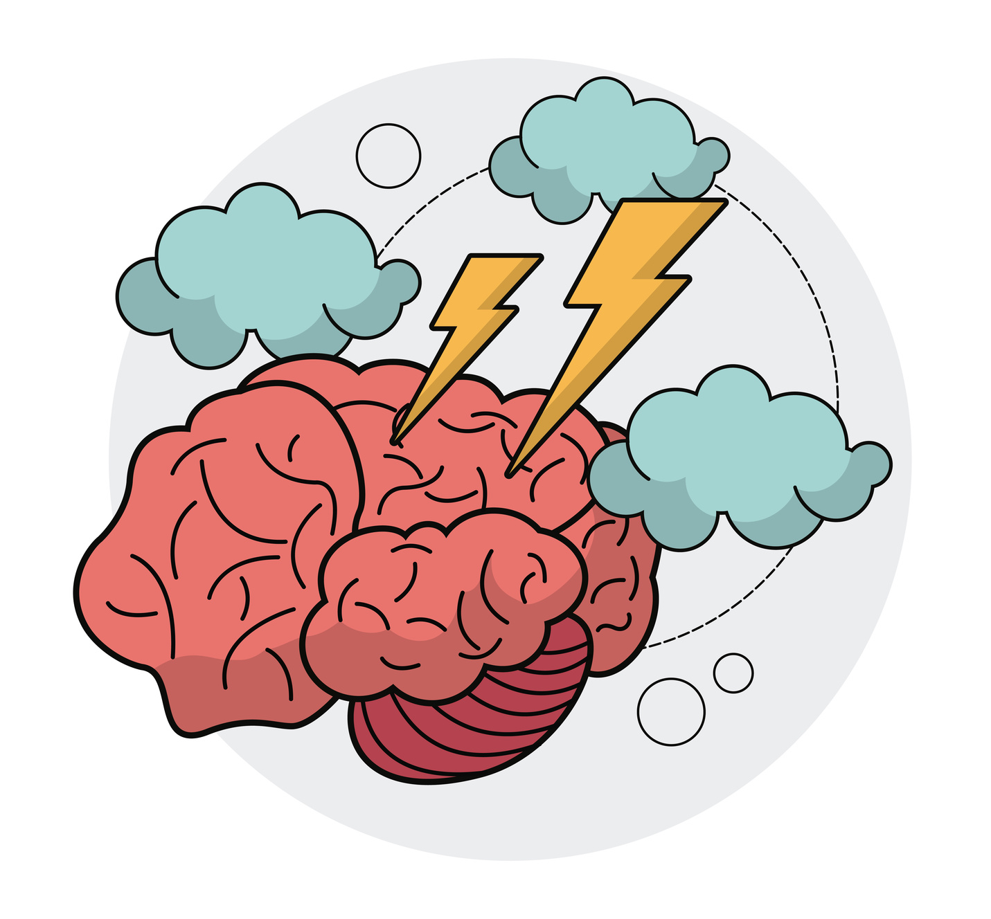 Sulbutiamine Review: Anti-Asthenic Drug Fights Low Energy