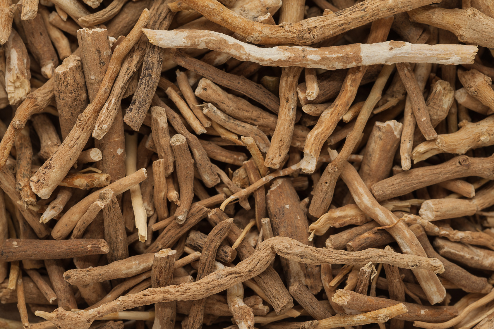Ashwagandha Review Resist The Stress Anxiety Commence The