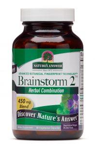 brainstorm-2-bottle
