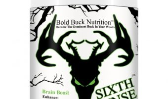 Sixth Sense Brain Boost Review – Bold Beta Brain Boosts for the Bold Beta Bucks