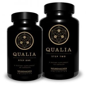 qualia-review
