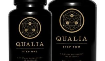 Qualia Review – The Ultimate Red Pill or Blue Pill?