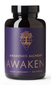 Awakened Alchemy review