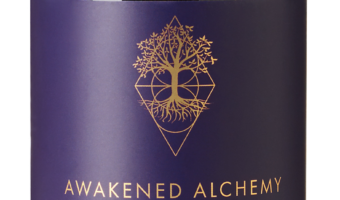 Awakened Alchemy Review – The Fourth Way to Cognitive Enlightenment