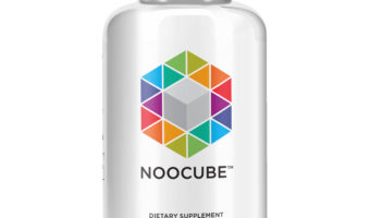 NooCube Review – Not a Cube, Not Proprietary, but That's Okay