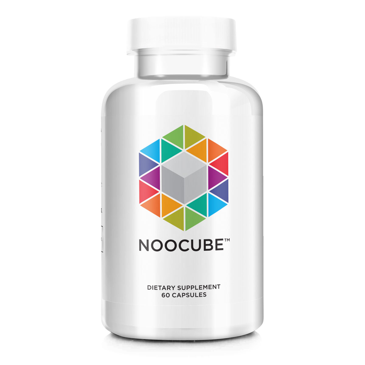 Noocube Review Not A Cube Not Proprietary But That S Okay