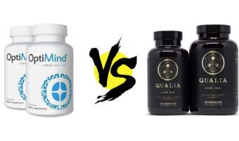 OptiMind vs. Qualia