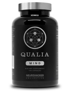 Qualia Mind Review