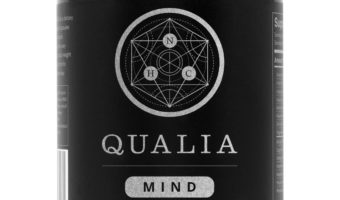 "Qualia Mind Review – The All-Natural, Synthetic-Free ""Qualia 2.0"""
